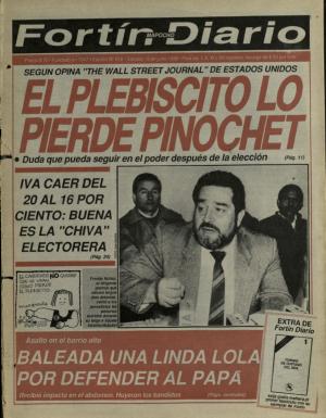 1988 junio