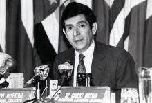 Comisión Económica de las Naciones Unidas para América Latina y el Caribe