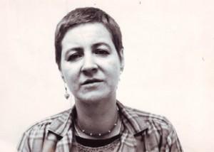 María Cecilia Rojas columnista del Fortín.